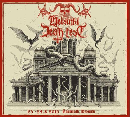 helsinki_death_fest_logo